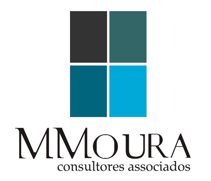 Mmoura